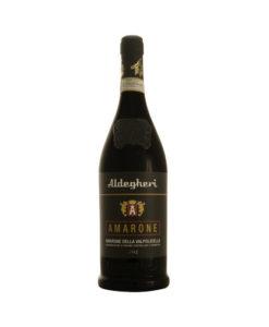 """Amarone della Valpolicella Classico """"Etichetta Storica"""""""