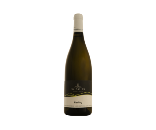 Riesling dell'Alto Adige